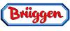 Das Logo von H. & J. Brüggen KG