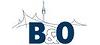 B&O Wohnungswirtschaft GmbH Chemnitz