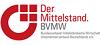 BVMW - Bundesverband mittelständische Wirtschaft, Unternehmerverband Deutschland e.V.