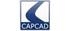 CAPCAD SYSTEMS AG