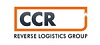 CCR Logistics Systems AG