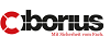 CIBORIUS Security & Service Solutions Mannheim GmbH