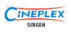 Cineplex Singen GmbH & Co. KG