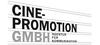 Cine-Promotion GmbH