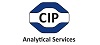 CIP Analytical Services GmbH