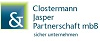 Clostermann & Jasper Partnerschaft mbB