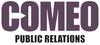 COMEO Dialog, Werbung, PR GmbH