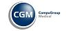 CompuGroup Medical SE