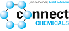 Connect Chemicals GmbH