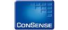 ConSense GmbH