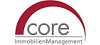 core ImmobilienManagement GmbH