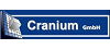 CRANIUM GmbH