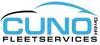 CUNO GmbH