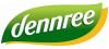 dennree GmbH