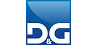D&G-Software GmbH