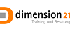dimension21 GmbH