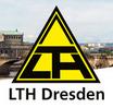 LTH Dresden Niederlassung der ALPMA Alpenland Maschinenbau GmbH