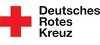 Deutsches Rotes Kreuz Landesverband Mecklenburg-Vorpommern e. V.