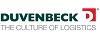 Duvenbeck Transport GmbH