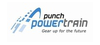 Punch Powertrain Germany GmbH