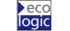 Ecologic Institut
