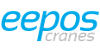 eepos  GmbH