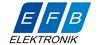 EFB-Elektronik GmbH