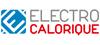 ELECTRO Calorique GmbH