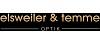 Optik Elsweiler & Temme GmbH & Co. KG