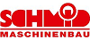 Emil Schmid Maschinenbau GmbH & Co. KG