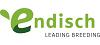 Geranien Endisch GmbH