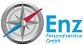 Enz Personalservice GmbH