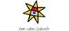 Evangelische Jugendhilfe Friedenshort GmbH