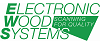 Electronic Wood Systems GmbH