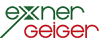 Exner - Geiger Technology GmbH & Co. KG