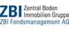 ZBI Fondsmanagement AG