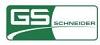 Gebrüder Schneider Fensterfabrik GmbH & Co. KG