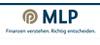 MLP Finanzberatung SE