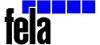 FELA GmbH