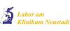 Labor am Klinikum Neustadt GmbH
