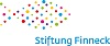 Stiftung Finneck