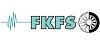 FKFS - Forschungsinstitut für Kraftfahrwesen und Fahrzeugmotoren Stuttgart