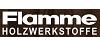 Flamme Holzwerkstoffe Freiburg GmbH