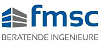 fmsc GmbH – Beratende Ingenieure