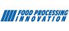 FPI Food Processing Innovation GmbH & Co. KG