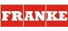Das Logo von Franke GmbH