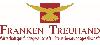 FRANKEN-TREUHAND GmbH