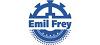 Frey Services Deutschland GmbH