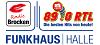 Funkhaus Halle GmbH & Co. KG