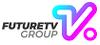 FutureTV Group GmbH
